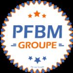 Formation Publicité Facebook Marketing - Groupe -