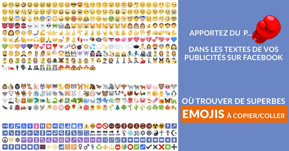 Symboles Facebook Smiley Symbole Emoji Symbole Emoticon Et Code A Copier Coller Resultats Plus Groupe