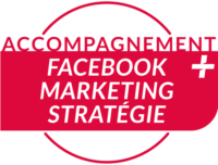 logo-accompagnement-facebook-marketing-strategie-plus_500