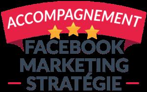 Stratégie Facebook sur mesure